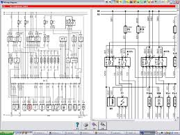 peugeot 406 wiring diagram on peugeot images free download images
