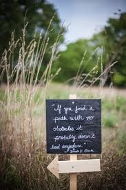 wedding quotes nature picture from my farm back home with a great quote you can t