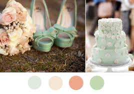 mint wedding shoes mint colored wedding shoes wedding shoes