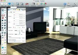 interior home design software home design software for mac traciandpaul com