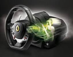 thrustmaster 458 xbox one thrustmaster tx racing wheel 458 italia edition xbox one