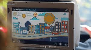 lexus gps app the top 10 best new car technology advancements solo auto