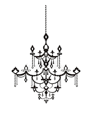 Antique Chandelier Antique Chandelier Royalty Free Stock Photo Image 12997565