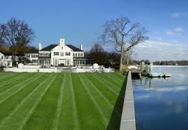 Donald Trump Home by Tour President Elect Donald Trump U0027s First Mansion