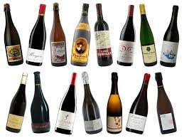 Good Wine For Gift Laura Giannatempo