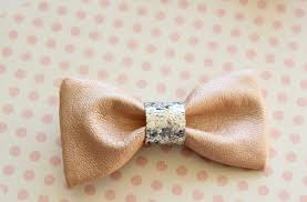 bow for hair hair bows girl inspired