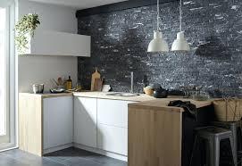 plaquette de parement pour cuisine plaquette de parement pour cuisine a4c2a3b6 9e97 4ed9 91fe