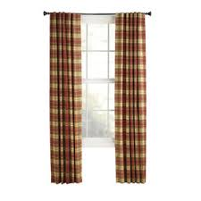 63 Inch Drapes Shop Curtains U0026 Drapes At Lowes Com