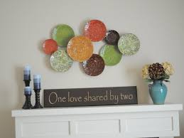 creative ideas from recycled recycle materials and home decor in