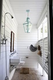 outdoor showers 20 ideas for bathing en plein air gardenista