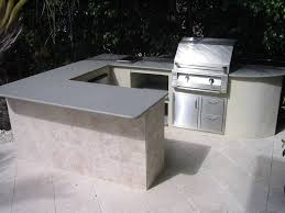 Bbq Outdoor Kitchen Islands Kitchen Outdoor Kitchen Grills And 47 Outdoor Kitchen Grills Bbq