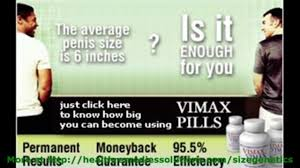 vimax pills review does this definitely function why vimax