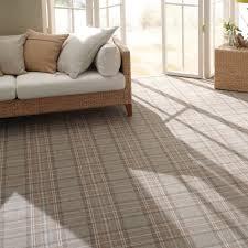 Laminate Flooring Teesside Tartan Carpets Carpets