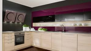 purple themed kitchen red and purple kitchen decor kitchen and