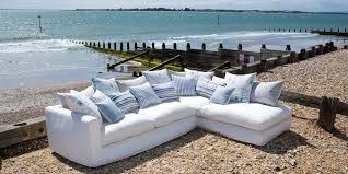 Nautical Sofa Coastal Living Ideas Sofas U0026 Stuff Blog