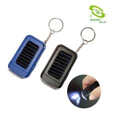 Best Solar Garden Lights Review Uk by Small Solar Lights For Crafts Home Decorating Interior Design