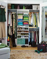 save space in closets hallways and more martha stewart