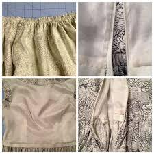 nitty gritty dress details c sews