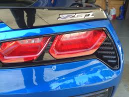 2014 corvette stingray emblem z51 emblems page 2