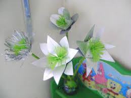 cutting paper craft ideas