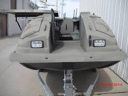 Boat Duck Blinds For Sale Veronica File Outlaw Duck Boat For Sale