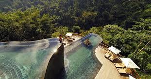 Honeymoon Cottages Ubud by Honeymoon Cottages Ubud Bali Honeymoon Bali Rich Luxury Villas