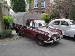peugeot pickup peugeot 404 pickup bj 57 86 millingen a d rijn 4 juli 201 u2026 flickr