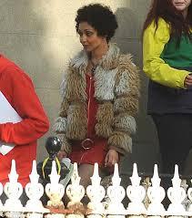 Jimi Hendrix Halloween Costume Andre 3000 Photos Costume Shooting Jimi
