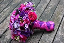 wedding flowers wi and posh wedding chapple chapple