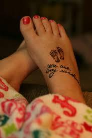 sprüche über fuß tolle tattoos sprüche fuß schöne motive kuscheltiere