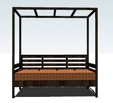 outdoor canopy bed top outdoor canopy swing bed outdoor canopy