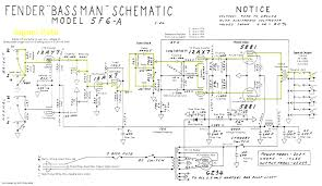 Transformer Coupled Transistor Amplifier Schematic How Amps Work