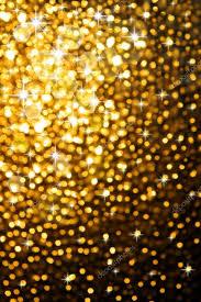 sparkling lights stock photo ccaetano 5875103