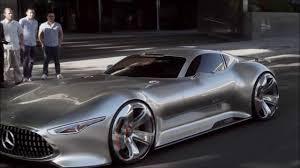 mercedes gran turismo of the mercedes amg vision gran turismo