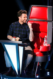 The Voice How Many Blind Auditions The Voice U0027 Season 8 Blind Auditions Part 3 Recap Ny Daily News