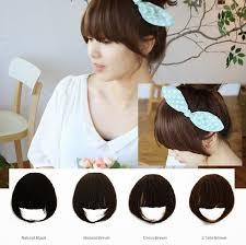hair clip poni jual hairclip murah 50ribuan agen distributor supplier termurah