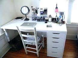 Makeup Desk Organizer Makeup Desk Organizer Makeup Organizer Desk Makeup Storage Ideas
