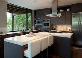 kitchen stunning online kitchen design free ahblw2as stunning