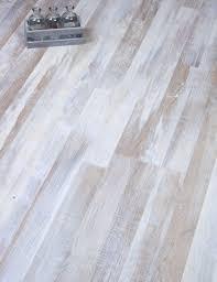 23 best fab floors images on laminate flooring homes