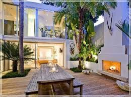 garden dining room ideas home design gallery