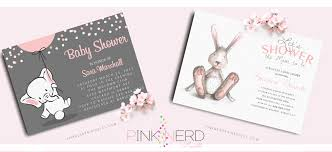 cheap wedding shower invitations cheap baby shower invitations cheap wedding invitations cheap