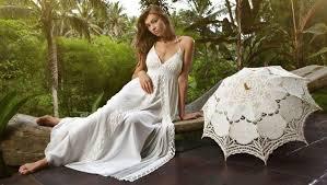 wedding dress di bali shopping in bali 21 quality designer boutiques in seminyak