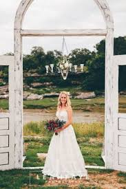 Texas Hill Country Wedding Venues The 25 Best Hill Country Weddings Ideas On Pinterest Floral
