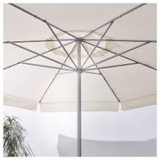 ljusterö umbrella ikea