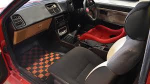 1984 toyota custom for sale near houston texas 77083 classics