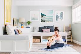 home design story rooms design stories with havenly