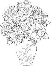detailed coloring pages printable u2013 corresponsables