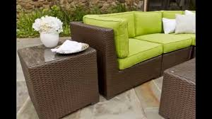 Lime Green Patio Furniture by Patio Awesome Lawn Furniture Sale Patio Furniture Walmart