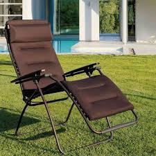 Zero Gravity Chair Table 48 Best Zero Gravity Chair Images On Pinterest Zero Modern