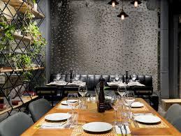 home collage restaurant bar cafe